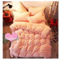 Wholesale Home textile Plaid Soft Flano bed Sheet Flannel Blanket for airsofabedding travel flannel Fleece bed sheet