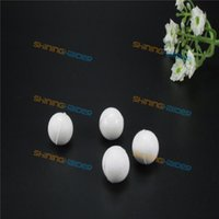Wholesale 20PCS diameter mm mm mm mm mm mm mm mm round natural rubber ball NR rubber ball for vibrating screen