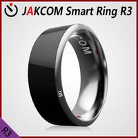 Wholesale Jakcom R3 Smart Ring Computers Networking Other Keyboards Mice Inputs Pen Tablet Tablet Stylus