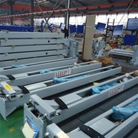 Wholesale New Style High Grade Floorplate Post Lifting Machine kg With Low Price