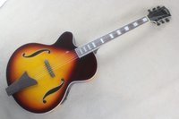 ads body - AD Electric guitar acoustic guitar bass manufacturers custom price Congyou quality assurance AA