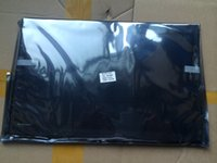 Wholesale For X220T X230T TOUCH W DIGITIZER quot Y3038 W3990 Refurbished
