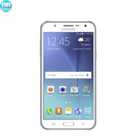 Wholesale Original Refurished Samsung J7 Quad Core RAM RAM inch Screen MP camera Dual SIM G Free for Shipping