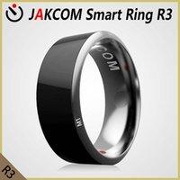 amazon charm bracelet - Jakcom R3 Smart Ring Jewelry Bracelets Wedding Bracelets Rivca Snap Charms Amazon Stone Beads Bracelet Naruto Wristwatch