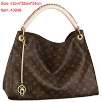 Wholesale Brand Designer LV Handbags Bag MK co ch Bags Shoulder bag Bags Totes Purse Backpack wallet Top Handle Bags