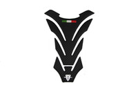 benelli decals - 2016 KODASKIN motorcycle Carbon Tank Pad Sticker Decal emblem GRIPPER STOMP GRIPS EASY for Benelli EN600 BJ600