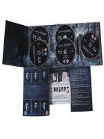 Wholesale 1 Game of Thrones The Sixth Season th Disc Set Uk Version Region Brand New