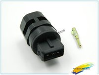 Wholesale HIGH QUALITY MR122305 SPEED SENSOR TRANSMISSION FOR Mitsubushi Montero Parejo L200