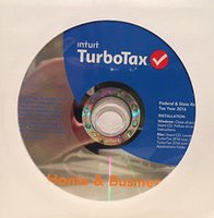 Wholesale TurboTax software personal taxes industry specific guidance that insures