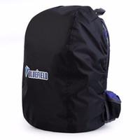 best hiking rucksack - New Durable Camping Hiking Backpack Rucksack Bag Waterproof Rainproof Cover color size for S M L Best Seller