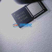 Wholesale NRF51822 QFAC NRF51822 NRF51822QFAC QFN48 Best quality new and original in stock