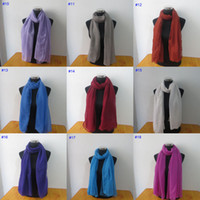 Scarf abaya for girls - Mixed color abaya cotton instant scarf woman tudung plain solid viscose soft headwrap maxi muslim hijab for lady girl