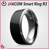 Wholesale Jakcom R3 Smart Ring New Premium Of Monitors Hot Sale With Fixed Phone Gsm Gepon Cable Magnetic