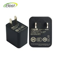 Guangdong China (Mainland) adapter doogee - Original charge for ASUS DOOGEE GIONEE ZTE large stock Power Converter Adapter for zenfone android cell phone