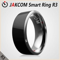 benq mouse - Jakcom Smart Ring Hot Sale In Consumer Electronics As Mickey Mouse Light For Benq Dmd Chips Atsc For Hdmi