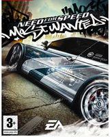Need for Speed 9: el software más buscado del juego autónomo del ordenador descarga Collector's Edition