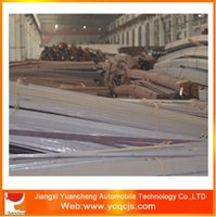 Wholesale Spring Steel Flat Bar Australia Market