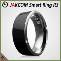 Wholesale Jakcom R3 Smart Ring Jewelry Jewelry Sets Bracelet Necklace Arma Twisted Messes Stainless Steel Bangles For Women