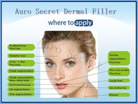 Wholesale Fillers of Dermal Injection ml