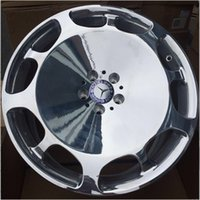 benz amg rims - LY997 Benz AMG series models of aluminum alloy rims is for SUV car sports Car Rims modified inch inch inch inch inch