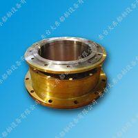 Wholesale Oil lubrication stern shaft sealing apparatus
