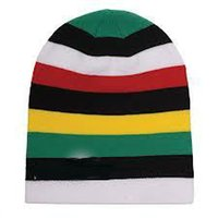 Wholesale Cheap Multi Color Beanie Hip Hop Designer Fitted Winter Pom Beanie Hats with Warm Knitted Wool for Adult