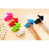 Wholesale nice amusing Little Pot Spill proof nice Heat Resistant Lid useful helper creative holder