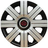 Wholesale Wheel cover EW7S03
