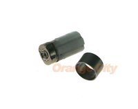 barrel hinges - Original Rotating Shaft for Nintendo DS Lite Rotate Spin Axis Barrel Hinge for NDSL Replacement