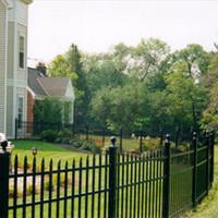 arched garden gates - Iron Door Garden Buildings Patio Lawn Garden Home Arches Arbours Patio fence Trellis Gates Garden Buildings free shopping no5
