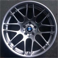 Wholesale LY8008 BW car rims Aluminum alloy is for SUV car sports Car Rims modified in in in in in