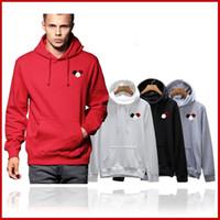 Wholesale M37 Luxury Brand Desiger Mon Men Women Hoodies France Brand Men Hoodies Spring Autumn Winter Sweatshirt Hoodie Man Jackets