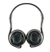 Wholesale Portable Noising canceling Waterproof Bluetooth Headset