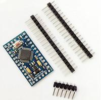 Wholesale Pro Mini Improved Version ATMEGA328P V M