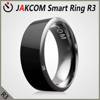 audio chassis - Jakcom Smart Ring Hot Sale In Consumer Electronics As Case For For Ipod Classic Gb Breeze Audio Chassis Graphic Card Tester