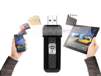 Wholesale New Arrival gb Wireless USB Flash Drive Portable Voice Recorder Wifi U disk gb for Phone Tablet Windows Pc Iphone Ipad Mac