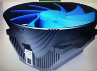 Wholesale cool and many lights with special design cooler