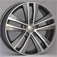 Wholesale LY2602 Aluminum alloy rims is for SUV car sports Car Rims modified inch inch inch inch inch