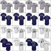 Cheap Baseball Trevor Story Jersey Best Men Full Colorado Rockies Jersey