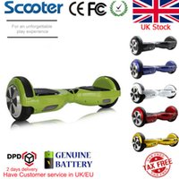 bags board - UK stock wheel hoverboard self balancing electric scooter hover board skateboard bags as gift fast shipping to UK and Europe