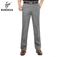 Where to Buy Western Style Work Pants Online? Where Can I Buy ...