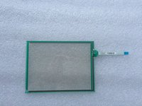 НОВЫЙ АСТ-065B AST065B AST065 АСТ-065 HMI PLC сенсорный экран Мембрана панель с сенсорным экраном Используется для ремонта сенсорного экрана