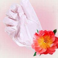 Wholesale Pairs Smoothing Whitening Moisturizing Hand Gloves Mask Hand Mask Skin Care