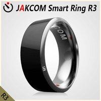 aeg electronics - Jakcom Smart Ring Hot Sale In Consumer Electronics As Aeg V Paint Ball Headphone Mp3 Player