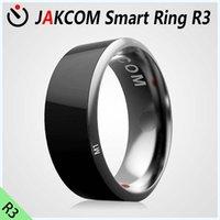 aluminium wall panels - Jakcom Smart Ring Hot Sale In Consumer Electronics As Aluminium Wall Panel Ozonizadores Para Agua Battery For Gps