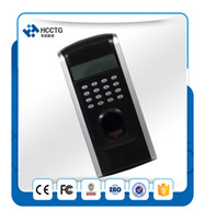 Wholesale Access Control Attendance Usb Finger Print Reader Scanner F7
