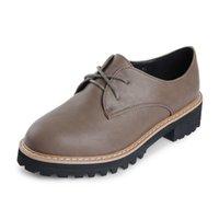 Cheap Low Heel Dress Boots For Women | Free Shipping Low Heel ...
