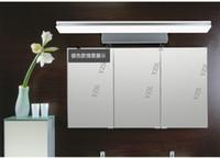 precio de espejo de espejo de bao de aceroled espejo luces impermeable niebla with espejo para bao moderno