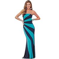 Maxi tube dresses sale