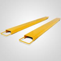 Acheter Ascenseurs palettes-72